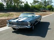 Ford Galaxie 1967 - Ford Galaxie